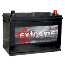 Аккумулятор Extreme Ultra (SMF) 6CT-100Аз (0)