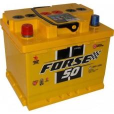 Аккумулятор FORSE 6CT-50Аз