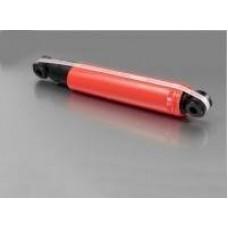 Амортизатор передний газо-масл.(3162,3163,-колея 1600мм) УАЗ-Патриот (ЗМЗ)