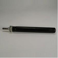 Амортизатор вставной передней стойки (мас.) Daewoo Lanos/Sens (Rider-3470.665.036)