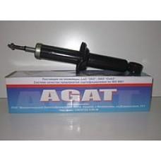 Амортизатор вставной передней стойки ЗАЗ-1102 (Агат-Exstra)