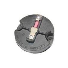Бегунок распределителя зажигания ВАЗ-2101-2107 (СОАТЭ) 1709