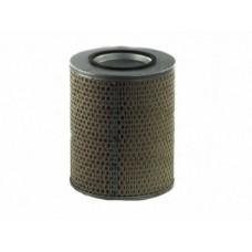 Фильтр воздушный (JC Premium-B29009PR)