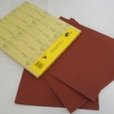 Бумага наждачная Р1000 (Troton)