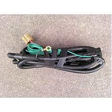 Пучок кабелей для подключения противотуманных фар Daewoo Lanos (FSO)
