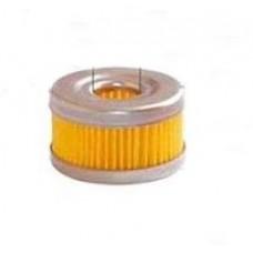 Фильтр газового редуктора (с кольцами) Tomasetto (Альфа AF-432)