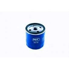 Фильтр масляный Daewoo Lanos 1, 5 (SCT-SM-105)