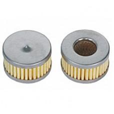 Фильтр газового редуктора с кольцом Tomasetto AT07 (Filgas)
