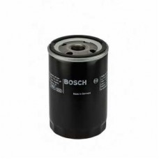 Фильтр масляный (Bosch 0451103370)