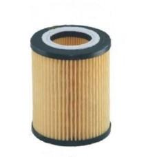 Фильтр масляный (M-Filter TE-645)