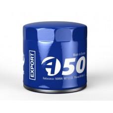 Фильтр масляный Daewoo Lanos 1, 5 (Агринол-А-50)