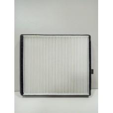 Фильтр салона Chevrolet Aveo 1, 5 (Big-9912)