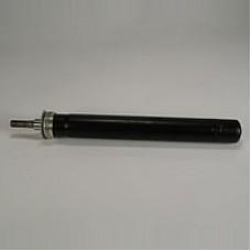 Амортизатор вставной передней стойки (мас.) Daewoo Lanos/Sens (FSO) 110567