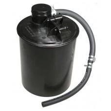 Бачок сепараторный паров бензина ВАЗ-2108-099 (Россия)