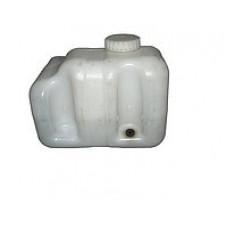 Бачок стеклоочистителя ВАЗ-21213 (5 л., 1 насос) (Россия)