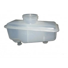 Бачок тормозной жидкости ВАЗ-2108 (Россия)