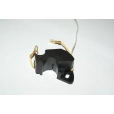 Бесконтактное зажигание распределителя (Сонарик) ВАЗ-2101 (АЕ) 9340- АЕ
