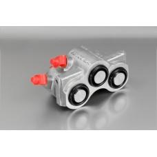 Блок цилиндров тормоза правый ВАЗ-2121 (Fenox-X3023C2)
