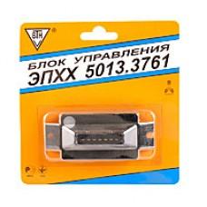 Блок управления ЕПХХ 5013.3761 ВАЗ-2101-07 (ВТН)