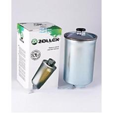 Фильтр топливный (гайка) ГАЗ-406 'Zollex-007'