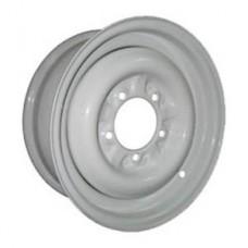 Диск колесный 5, 5 L/R14 ГАЗ-3102 (КрКЗ)