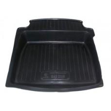 Ковер багажника ВАЗ-2101, 03, 06 (Украина)