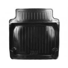 Ковер багажника ВАЗ-2105, 07 (Украина)