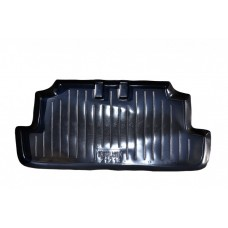 Ковер багажника ВАЗ-21213 (Украина)