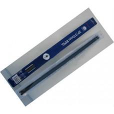 Лента резиновая стеклоочистителя (2шт.) (510мм-20) (Alca)