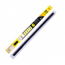 Лента резиновая стеклоочистителя (2шт.) (610мм-24) (Voin)