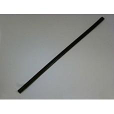 Лента резиновая стеклоочистителя ВАЗ-2108 (БРТ)