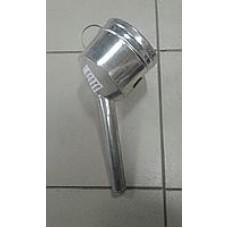 Воронка (под бензин) (без клапана) ВАЗ-2101-07, М-412 (Б-2) (Украина)
