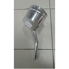 Воронка (под бензин) (с клапаном) ВАЗ-2108-15 (Б-3) (Украина)