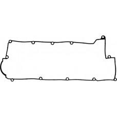 Прокладка клапанной крышки Hyndai (Parts-Mall-P1G-A016)