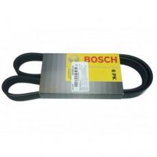 Ремень 6РК923 Bosch-1987947938