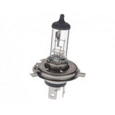 Лампа галогенная 24V 70w H7 (Tes-Lamps) 108660