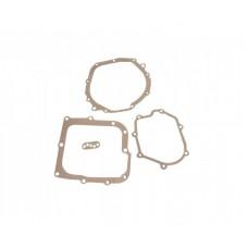 Прокладки КПП М-2141 (комплект)