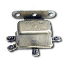 Реле стартера М-412 /РС523М, 12В/