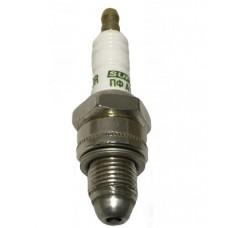 Свеча зажигания (4 шт.) ПФА 14М (Plazmofor)