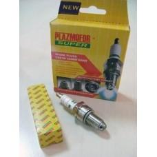 Свеча зажигания (4 шт.) ПФА 17ДМ-10 (Plazmofor)
