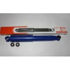 Амортизатор задний газо-масл. (3159, 3162) УАЗ-Патриот (Пекар)