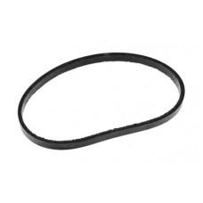 Кольцо уплотнительное гильзы УАЗ (резиновое)