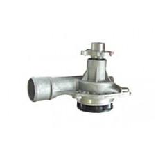 Насос водяной УАЗ-469, 452 (корп. чугун) (Fenox HB 6501)