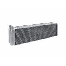 Радиатор обогревателя УАЗ-3741 (Пекар)