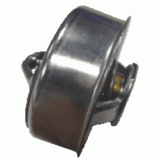 Термостат (ТС-108) 70 УАЗ (Пекар)