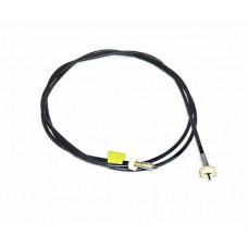 Трос спидометра (ГВ-300-01) УАЗ-452 (3250мм) (Триал-Спорт 10758)