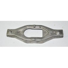 Вилка сцепления с пластиной УАЗ-315143, 3160 Хантер (УАЗ)
