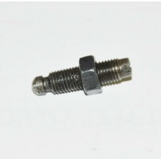 Болт регулировочный клапана ЗАЗ-1102 (ЗАЗ-Мілітополь)