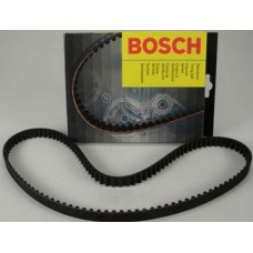 Ремень ГРМ Daewoo Lanos 1, 5 (Bosch-1987949194)
