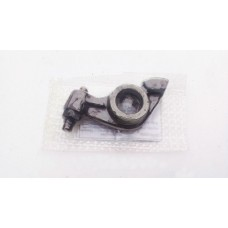 Рычаг клапана (рокер) ЗАЗ-1102, Sens 1,3, 1,4 (АвтоЗаз)